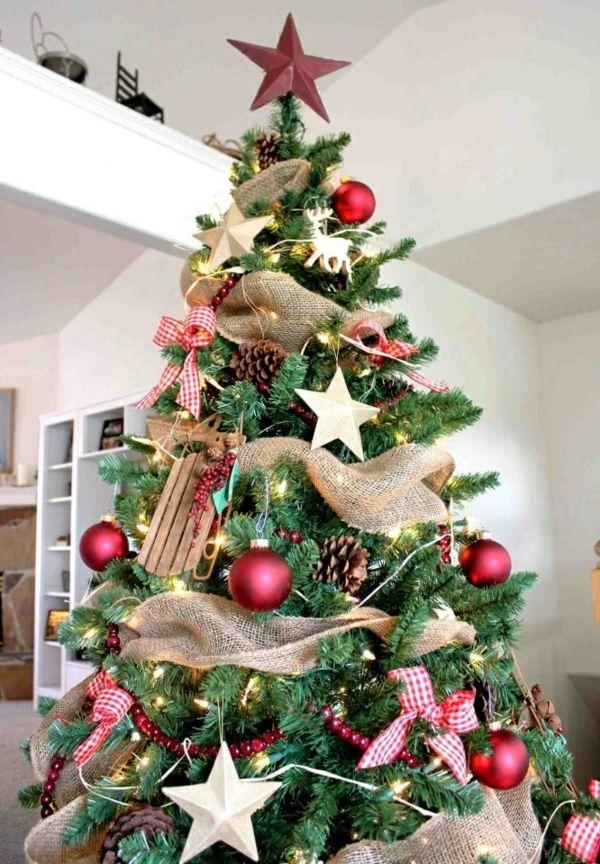 Sterne Für Weihnachtsbaum.Pin Von ирина Auf рождество Weihnachtsbaum Weihnachtsbaum Deko