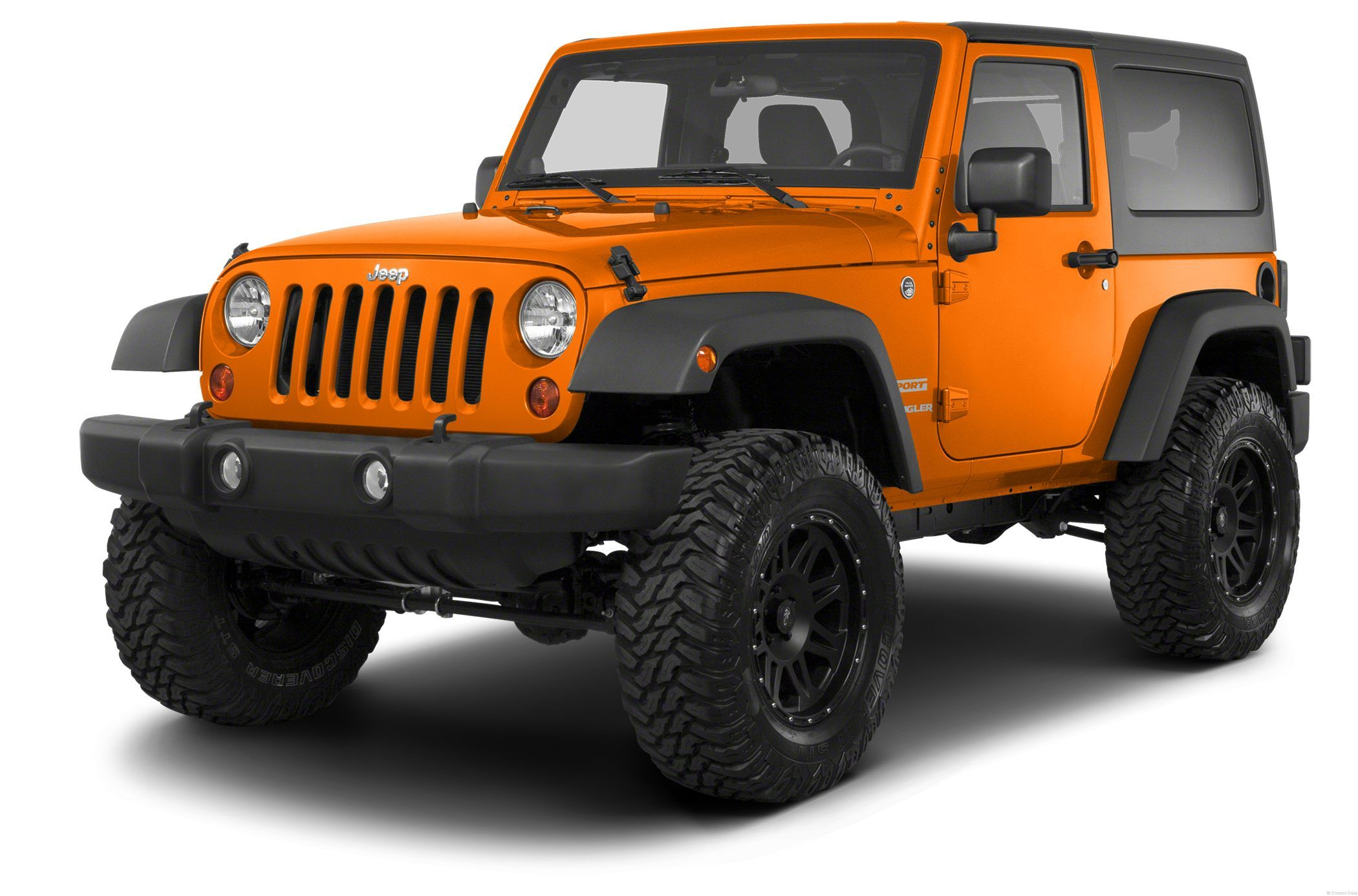 Electric Jeep Wrangler Price 5