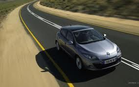 Lopon Car Rentals Is The Leading Agency For Standard And Luxury Car