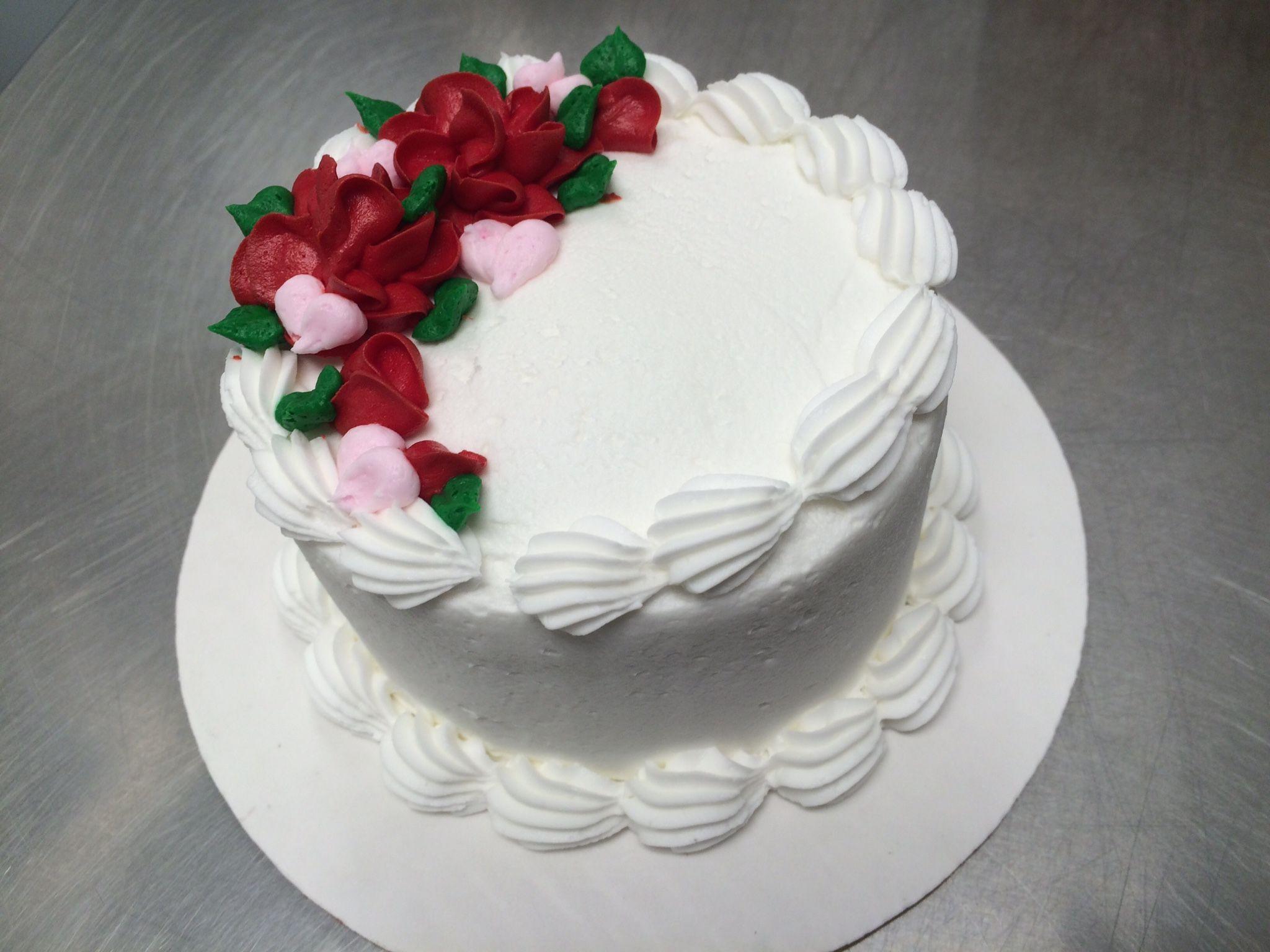 Chocolate Drip Cake with lots of chocolate Goodies | Cake