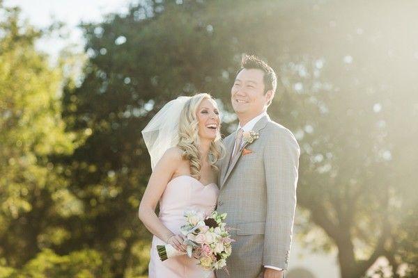 Napa wedding photography by Andria Lo Photography