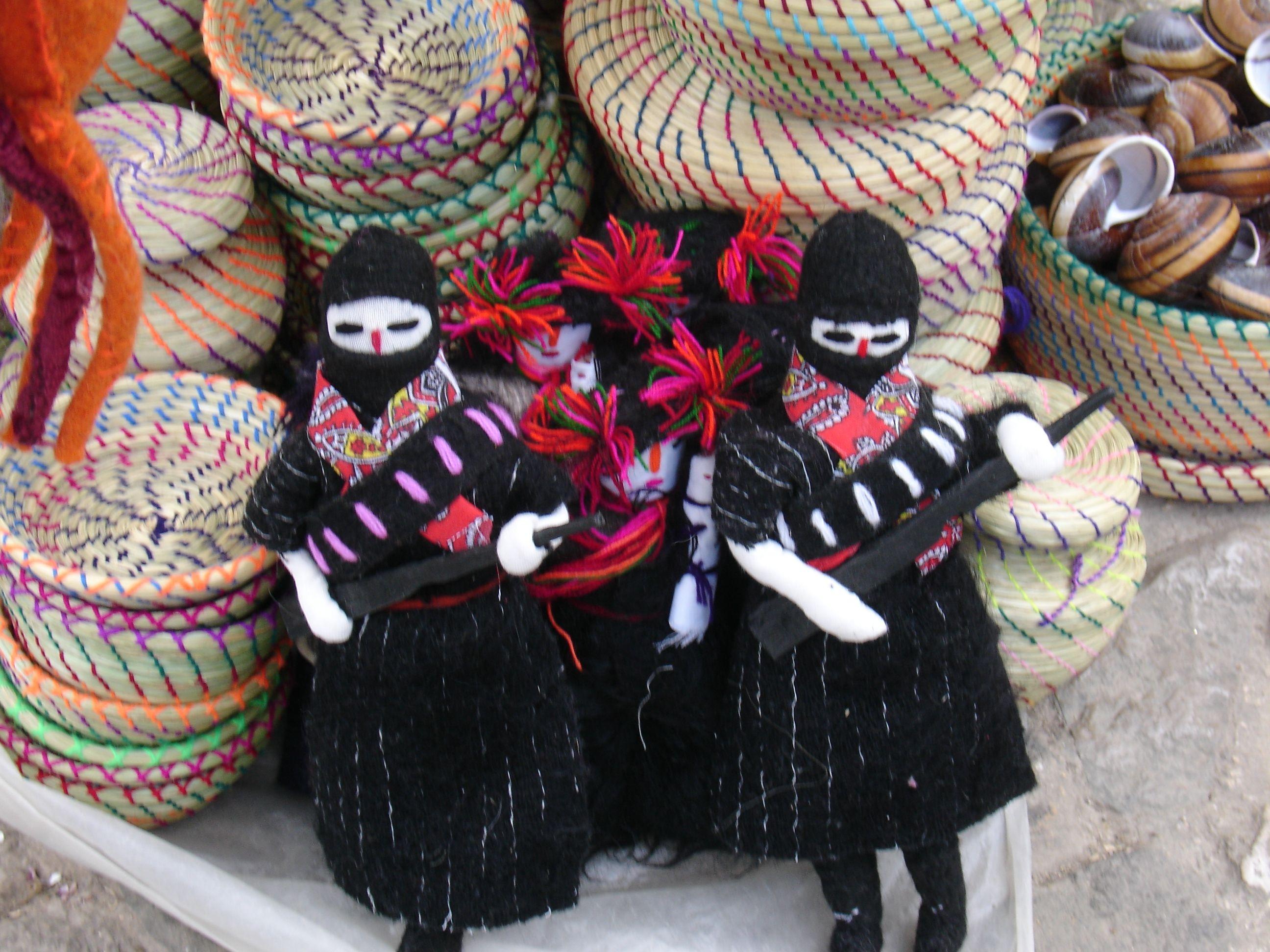 """Résultat de recherche d'images pour """"mexique révolution Chiapas"""""""