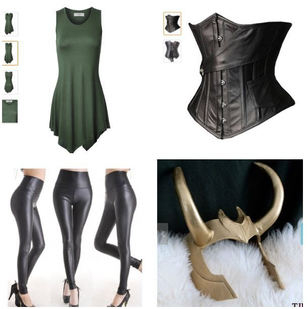 Ideas for my lady loki costume cosplay is baeee tap the pin ideas for my lady loki costume cosplay is baeee tap the pin now to grab yourself some bae cosplay leggings and shirts from super hero fitness leggings solutioingenieria Gallery