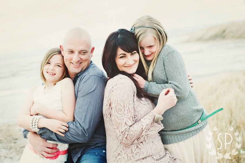Family » Simplicity Photography