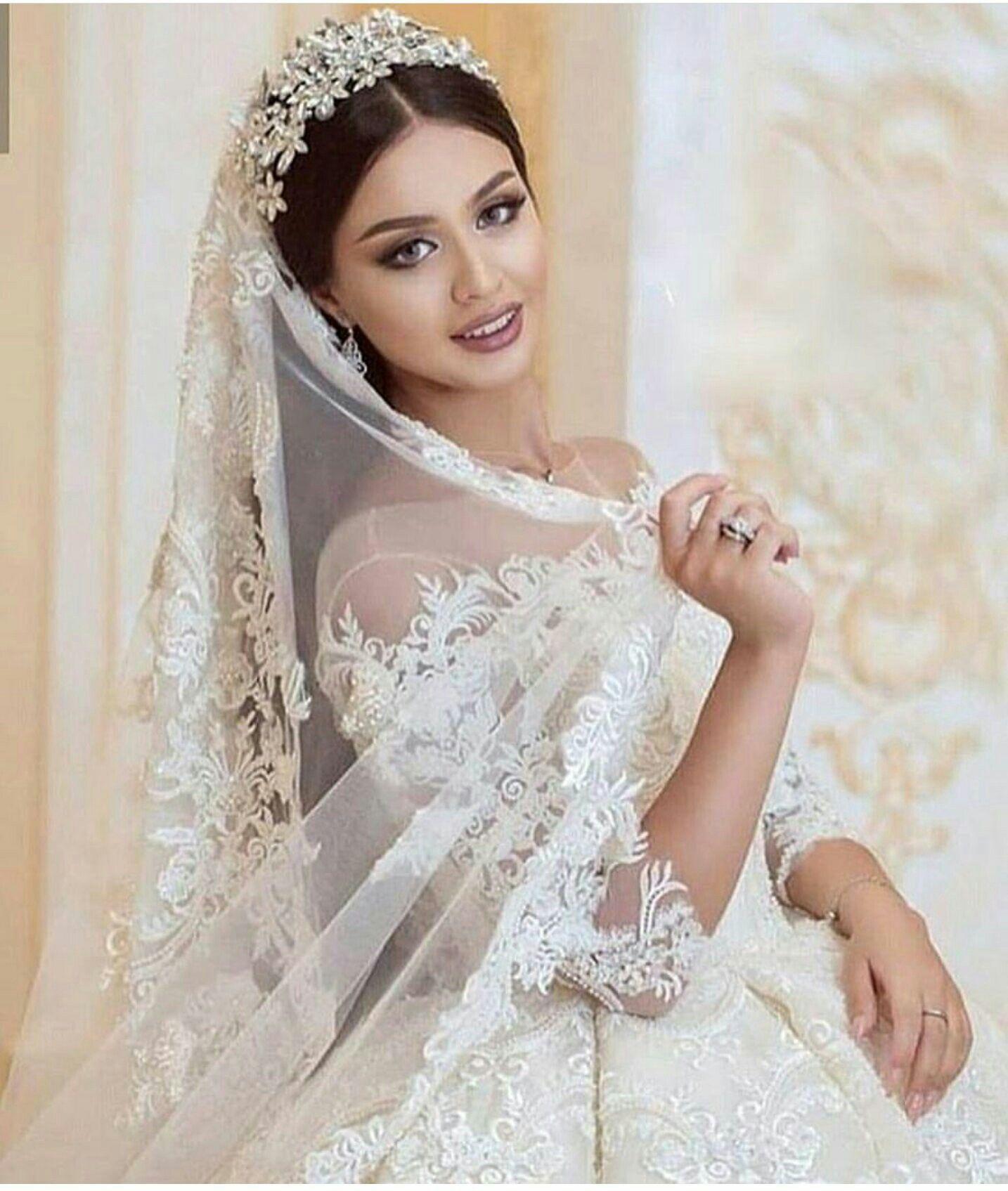 k tip menyasszonyok társkereső j