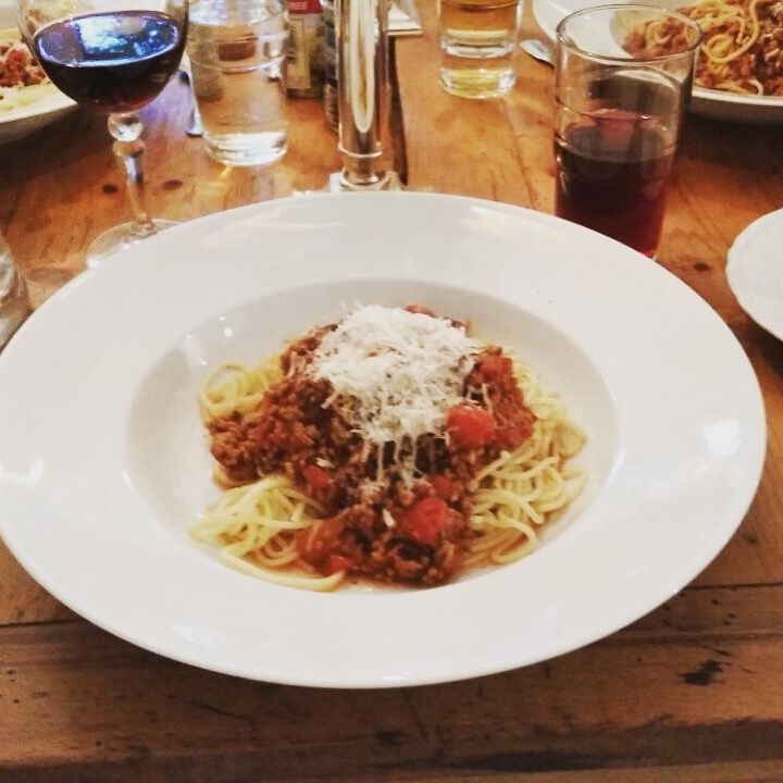 mitdir w rde ich mal wieder gerne ganz romantisch pasta essen gehen liebe geht ja durch den. Black Bedroom Furniture Sets. Home Design Ideas