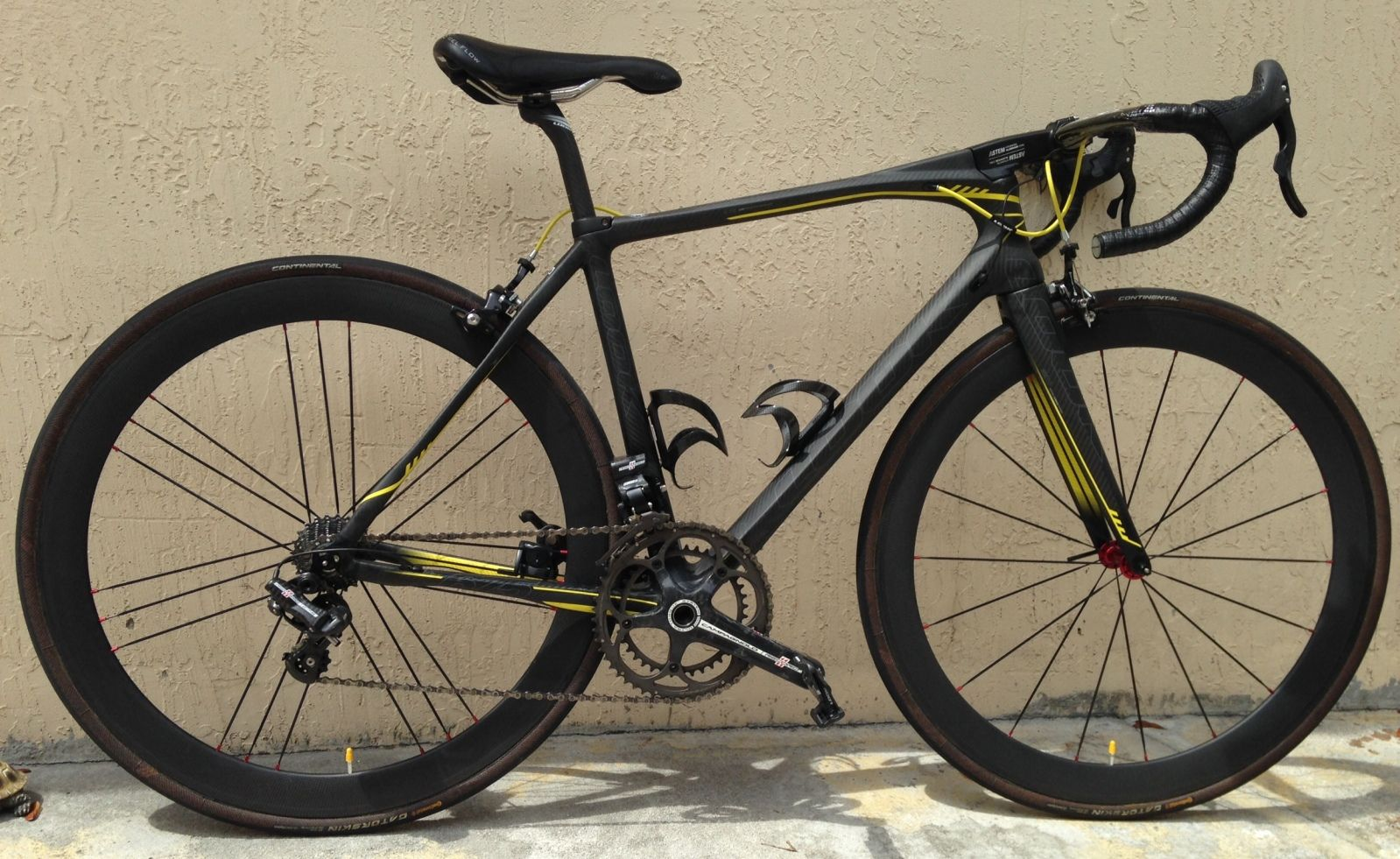 look 675 light road cycling road cycling