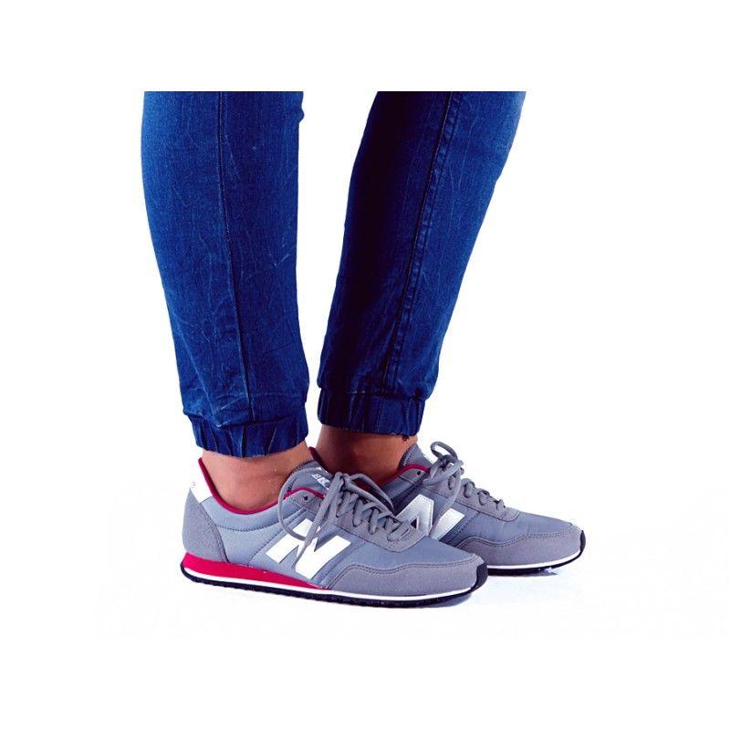 New Balance U396mgp Saucony Sneaker New Balance Sneakers