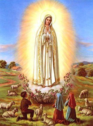 Santos Catolicos Milagrosos Google Search Angelic Symbols