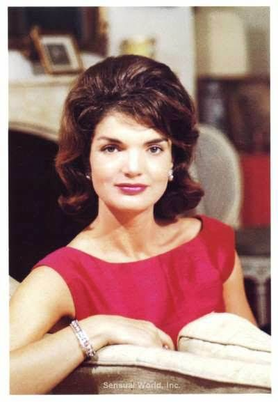 jackie kennedy the kennedys 39 american royalty pinterest inspirierende frauen. Black Bedroom Furniture Sets. Home Design Ideas
