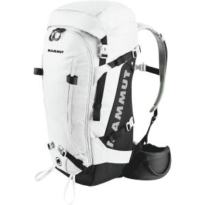 Photo of Mammut Trea Spine 35L Backpack – Women's