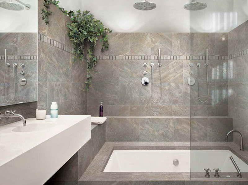 Pretty Rent A Bathroom Perth Tall Bathroom Jacuzzi Tub Ideas Flat Bathroom Rentals Cost Bathroom Wall Fixtures Youthful Ada Bathroom Stall Latches GreenBathroom Door Design Pictures 1000  Images About Bathroom Designs On Pinterest | Brushed Nickel ..