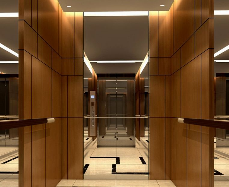 Home Elevator Design Lotus Elevator Cabs Pinterest