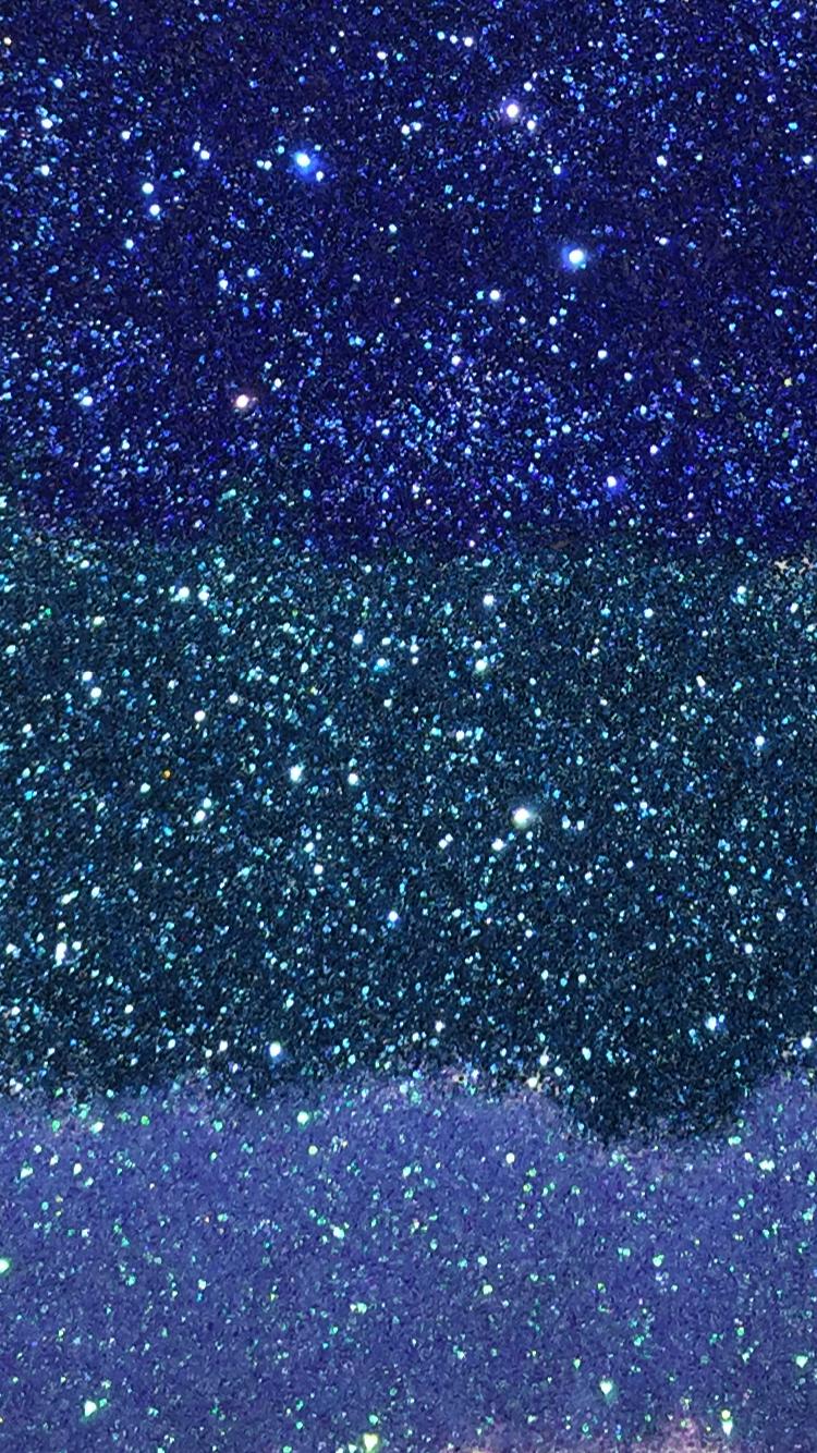 glitter wallpaper sparkle background sparkling glittery girly pretty