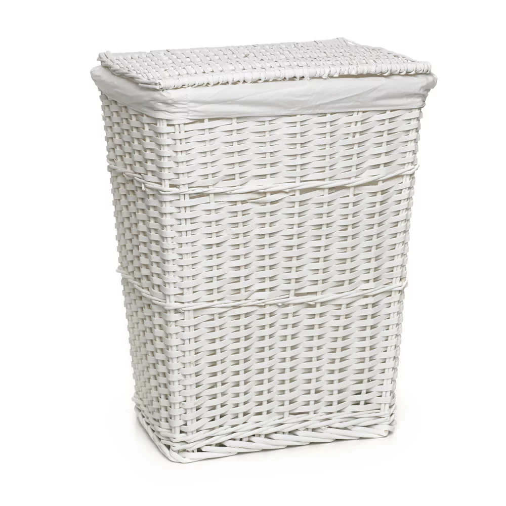 Top 10 Best Laundry Hampers In 2020 Reviews Hqreview Laundry