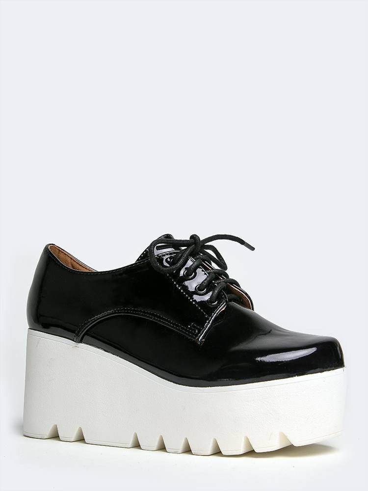 MOB-03 OXFORD | ZOOSHOO     #zooshoo #queenofthezoo #shoes #fashion #cute #pretty #style #shopping #want #women #womensfashion #newarrivals #shoelove #relevant #classic #elegant #love #apparel #clothing #clothes #fashionista #heels #pumps #boots #booties #wedges #sandals #flats #platforms #dresses #skirts #shorts #tops #bottoms #croptop #spring #2015 #love #life #girl #shop #yru