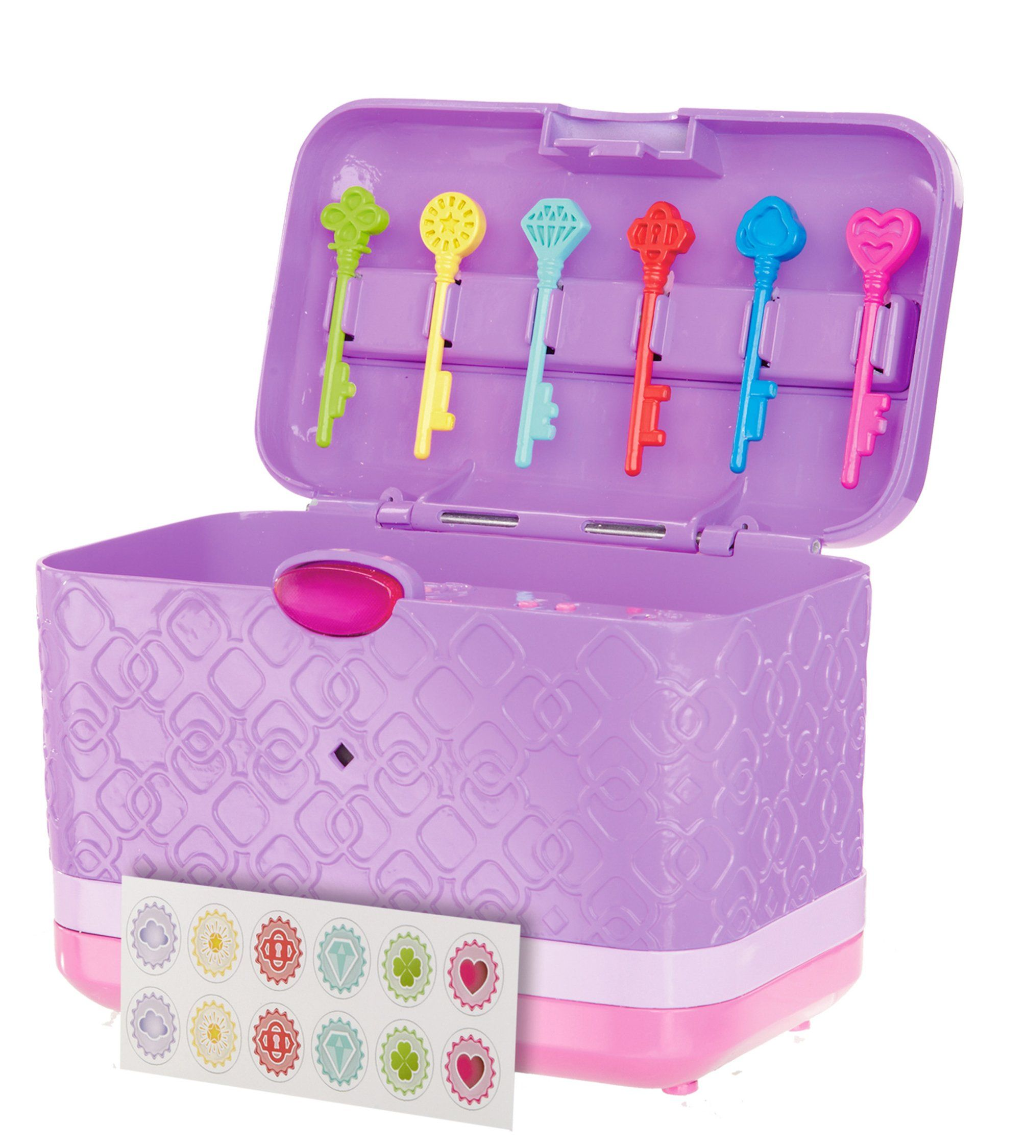 Toys And Gifts : Best gifts for year old girls you wouldn t have