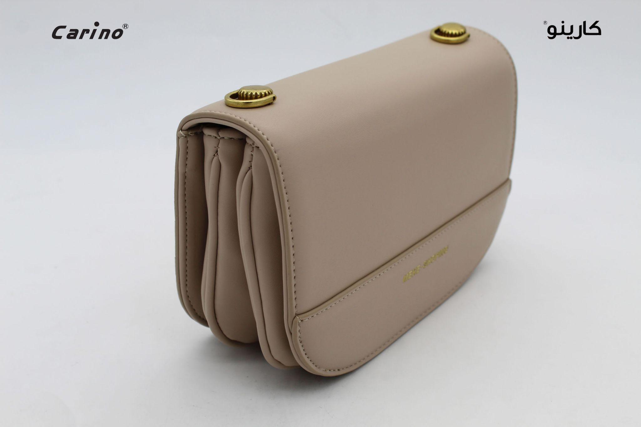 شنطة كارينو وسط كارينو Camera Bag Bags Fashion