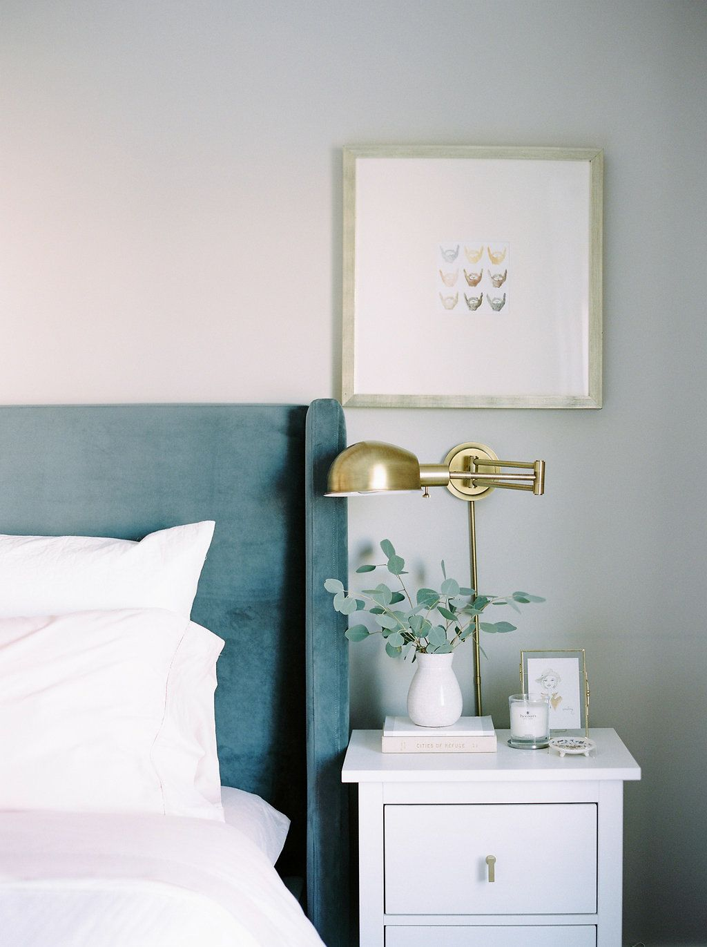 Home styling with Miter Renovations. home styling, home decor, home ...