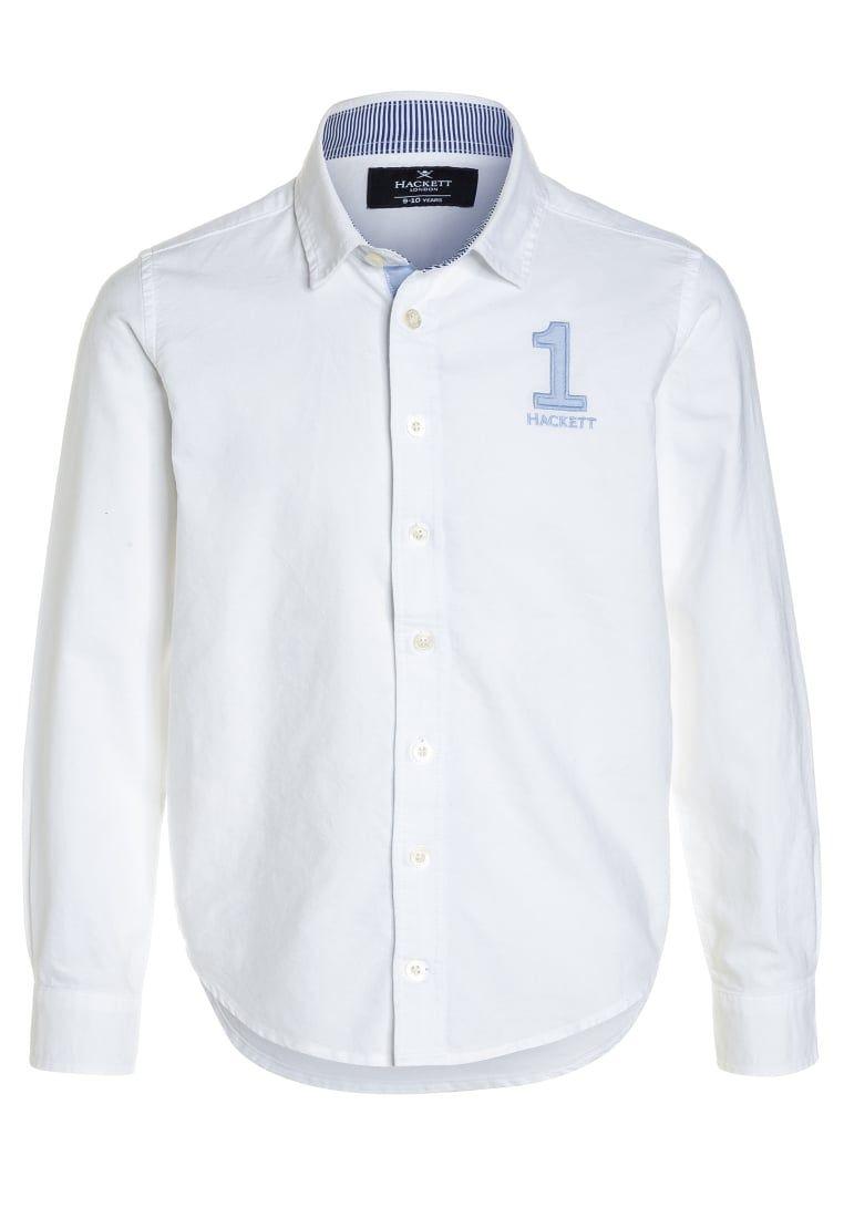 ¡Consigue este tipo de camisa básica de Hackett London ahora! Haz clic para  ver 56361a1916c
