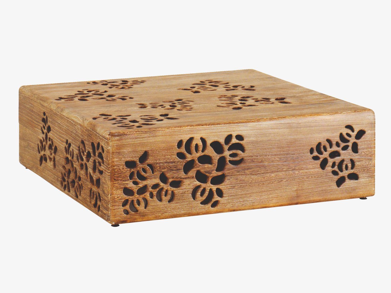 Palonia Coffee Table Coffee Table Habitat Coffee Table Wood Solid Wood Table