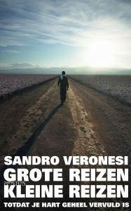 De wraak van de dodo: Sandro Veronesi - Grote reizen, kleine reizen