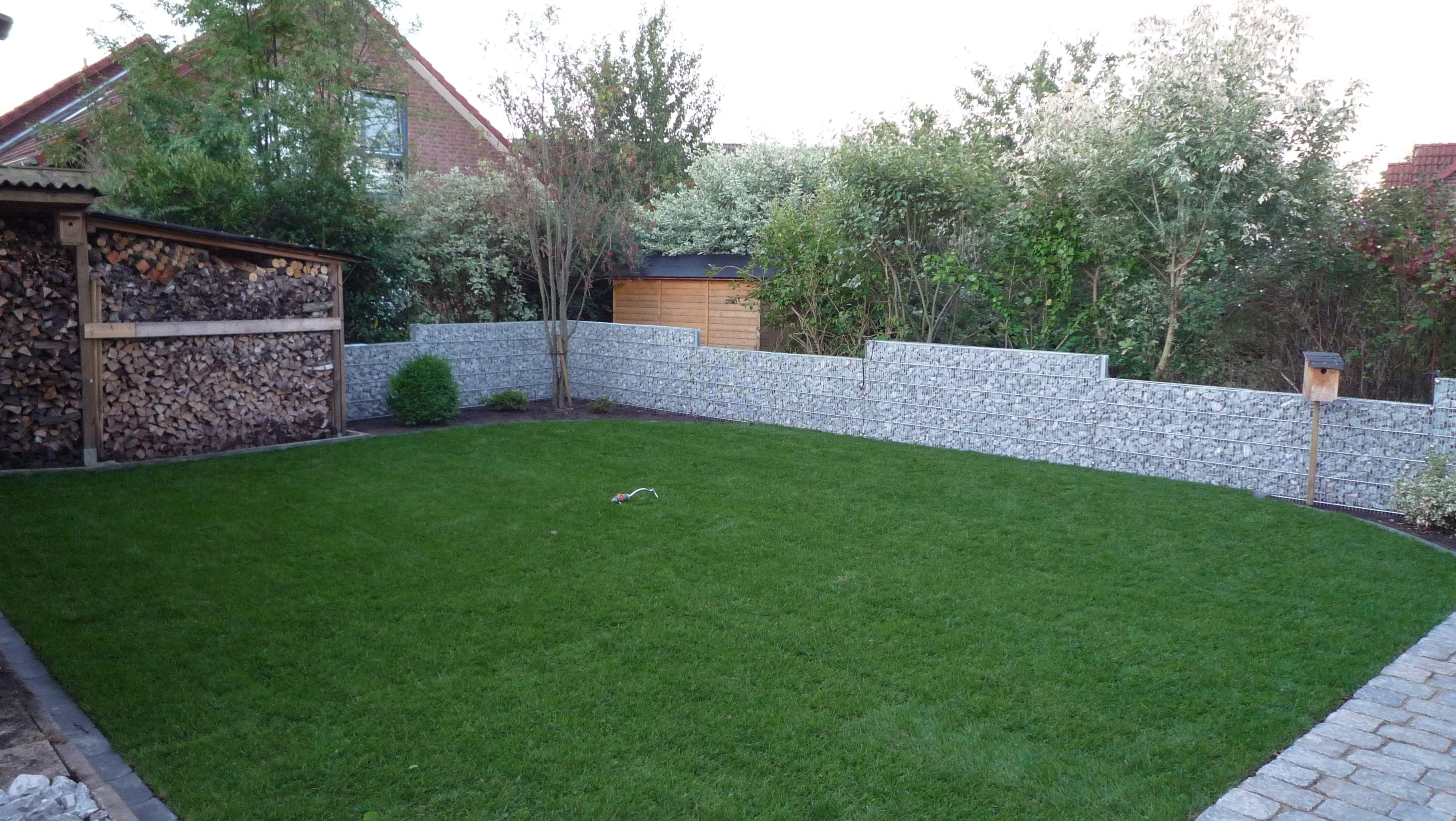 Schön Gestaltung Kleiner Garten Ideen Von Sie Haben Einen Kleinen Garten? Dann Machen