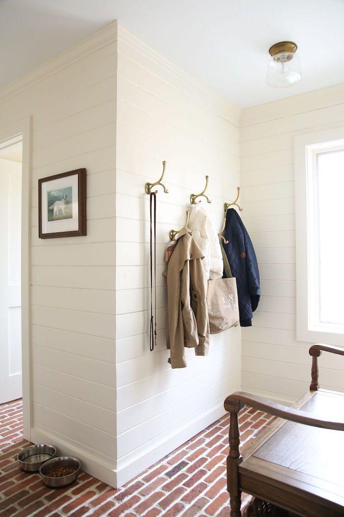 Homemade Housewarming Gift   Julie Blanner Entertaining U0026 Home Design That  Celebrates Life