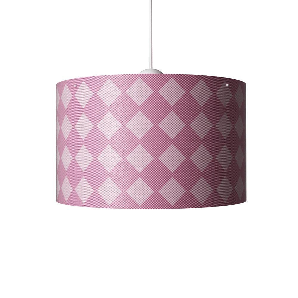 Fabelhafte Lampen Für Das Kinderzimmer Voller Anmut Und In Einem  Geschmackvollen, Aussergewöhnlichen Design.