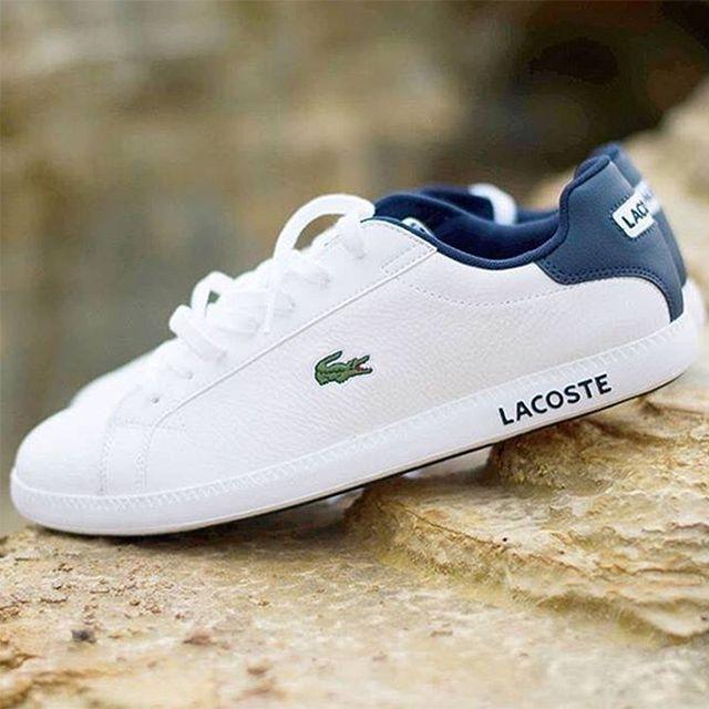 lacoste shoes spitz off 55% - www