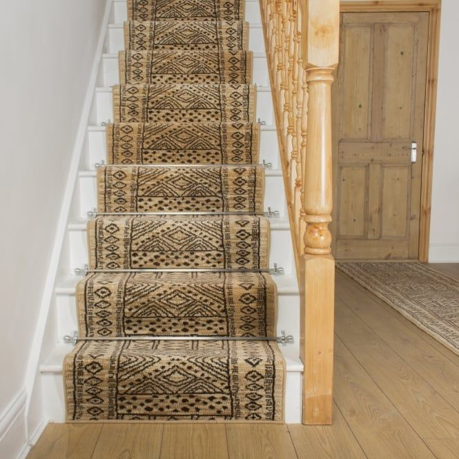 Best Afrikans Berber Stair Runner Outdoor Carpet Indoor 400 x 300