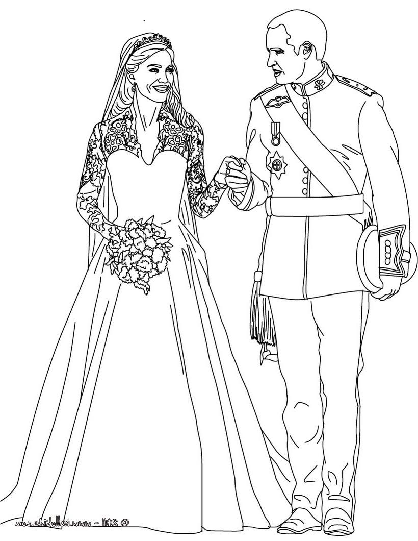 Royal Princess Coloring Pages Royal Wedding Coloring Pages Royal Wedding Colors Mothers Day Coloring Pages Wedding Coloring Pages