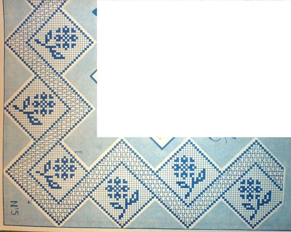 P1000895.JPG 964×768 piksel