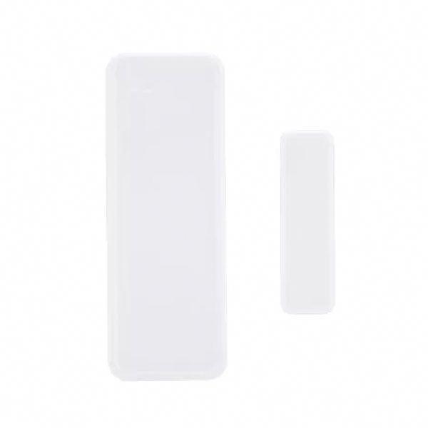 GS-WDS07 Wireless Door Magnetic Strip 433MHz for Security Al…