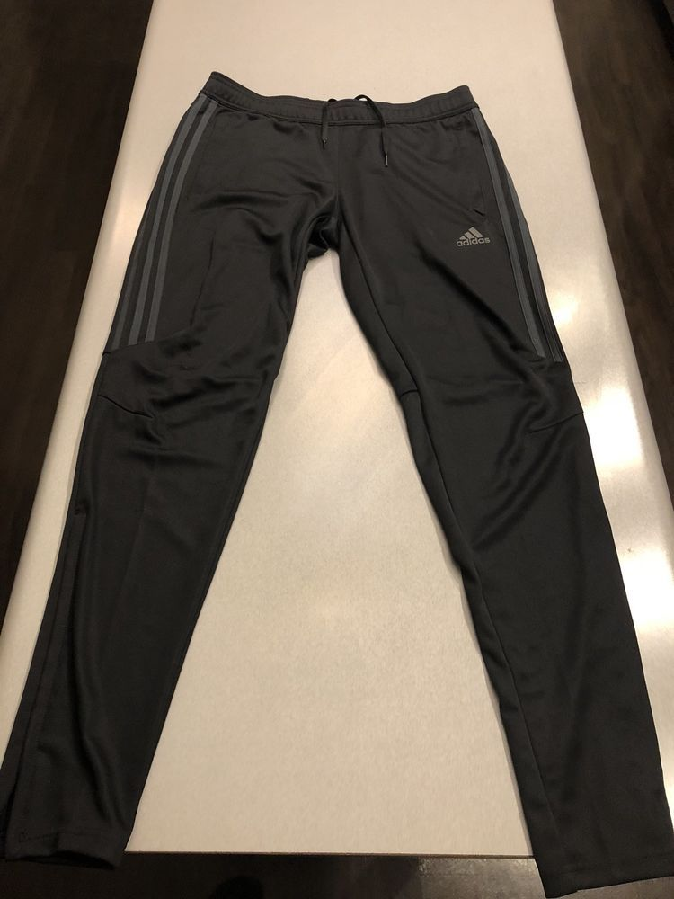 bd8f2db19ee Adidas Men s Climacool Slim Joggers  fashion  clothing  shoes  accessories   mensclothing
