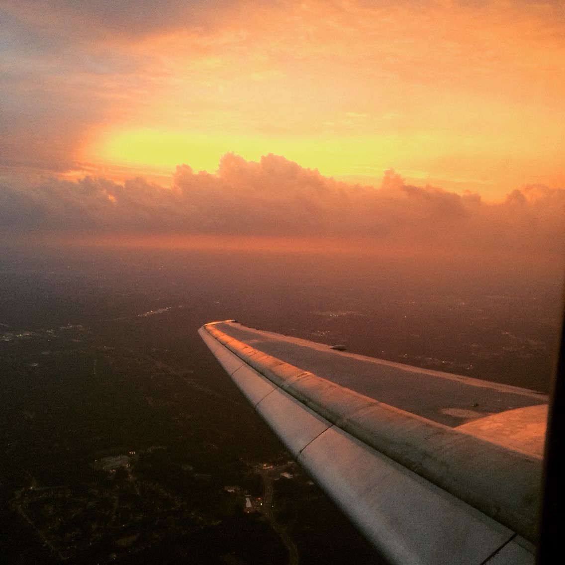 Pin by Lara Hart on Adventure Airplane view, Adventure