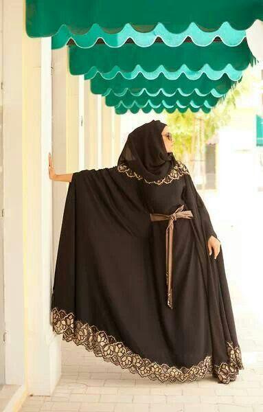 Pin By Aminah M On Heijab Fashion Islamic Fashion Hijabi Fashion Muslimah Fashion