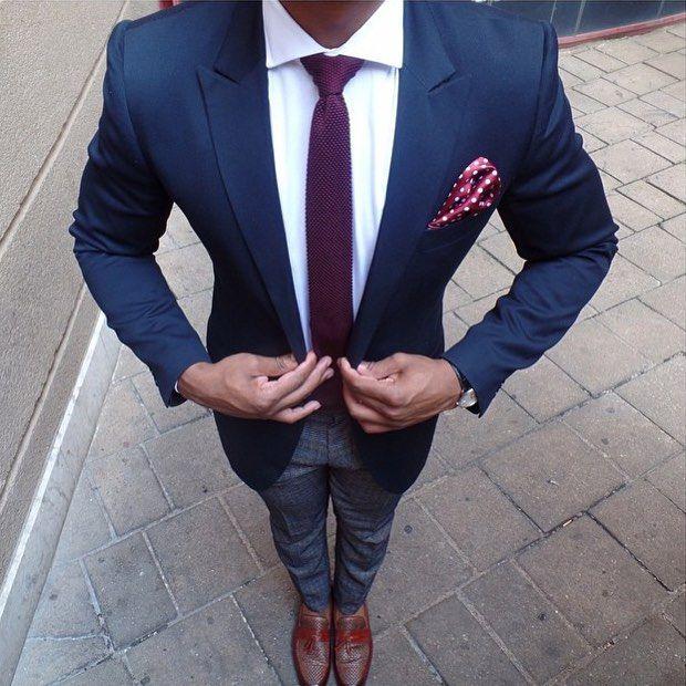 antonioambrosio.aa ✅ #men #suit #mensuitsteam #style # #fashion ...