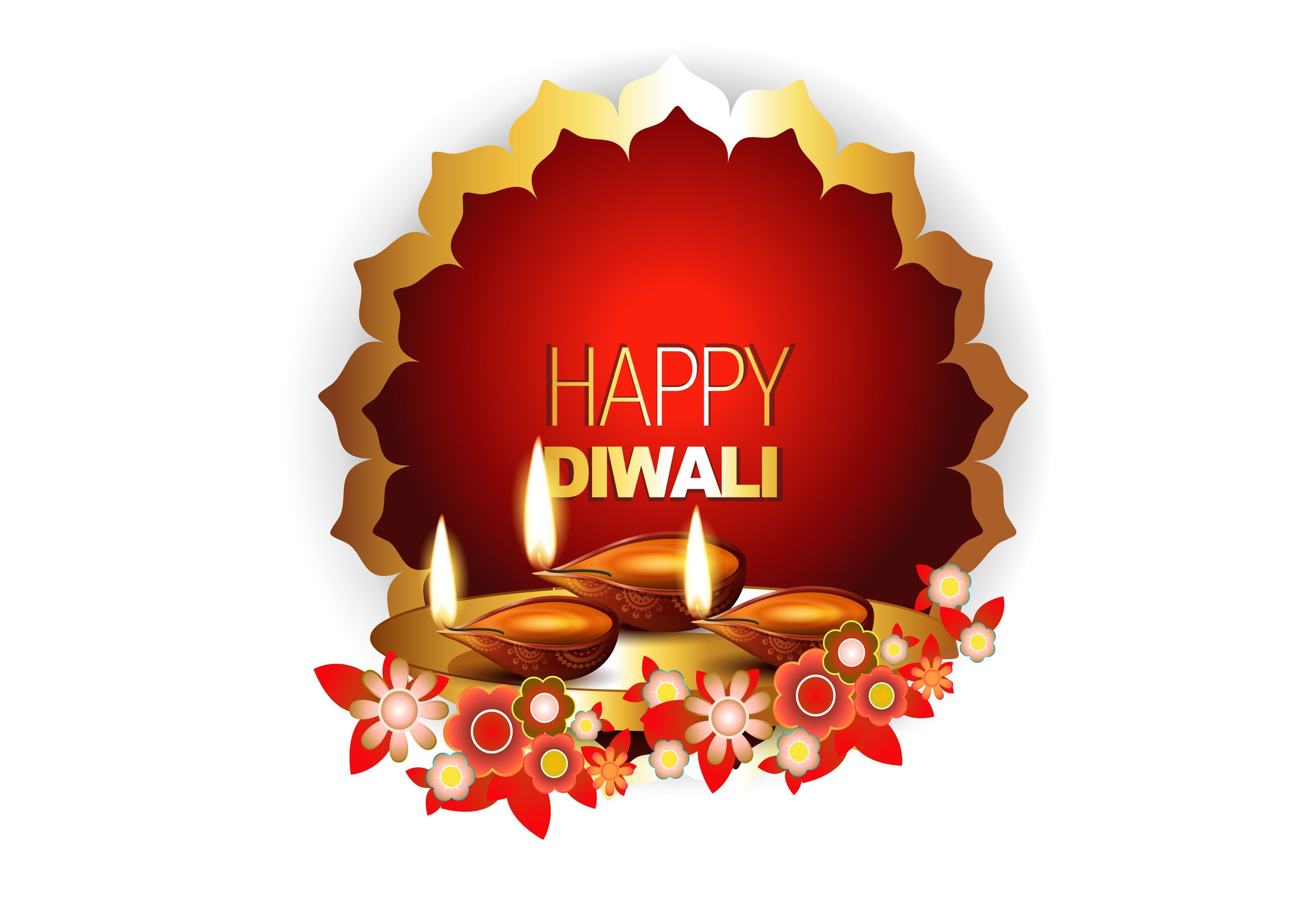 Happy Diwali New SMS Images And Greeting Cards 2015 Download Free