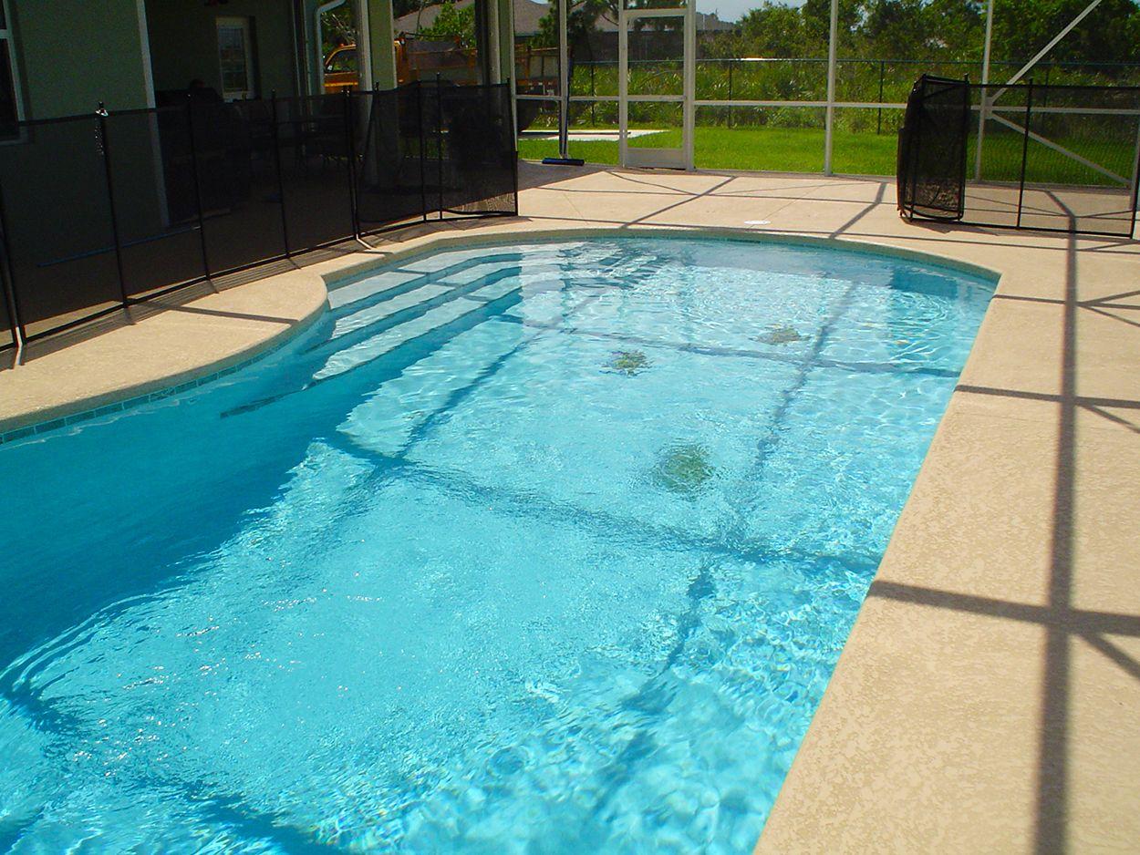 Do It Yourself Pool Restoration Do It Yourself Pool Resurfacing