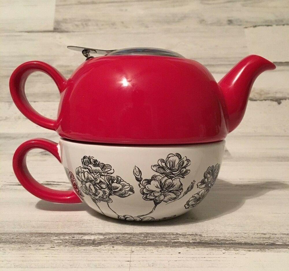 Pin by Mid Hudson Medley on Coffee & Tea Tea pots, White