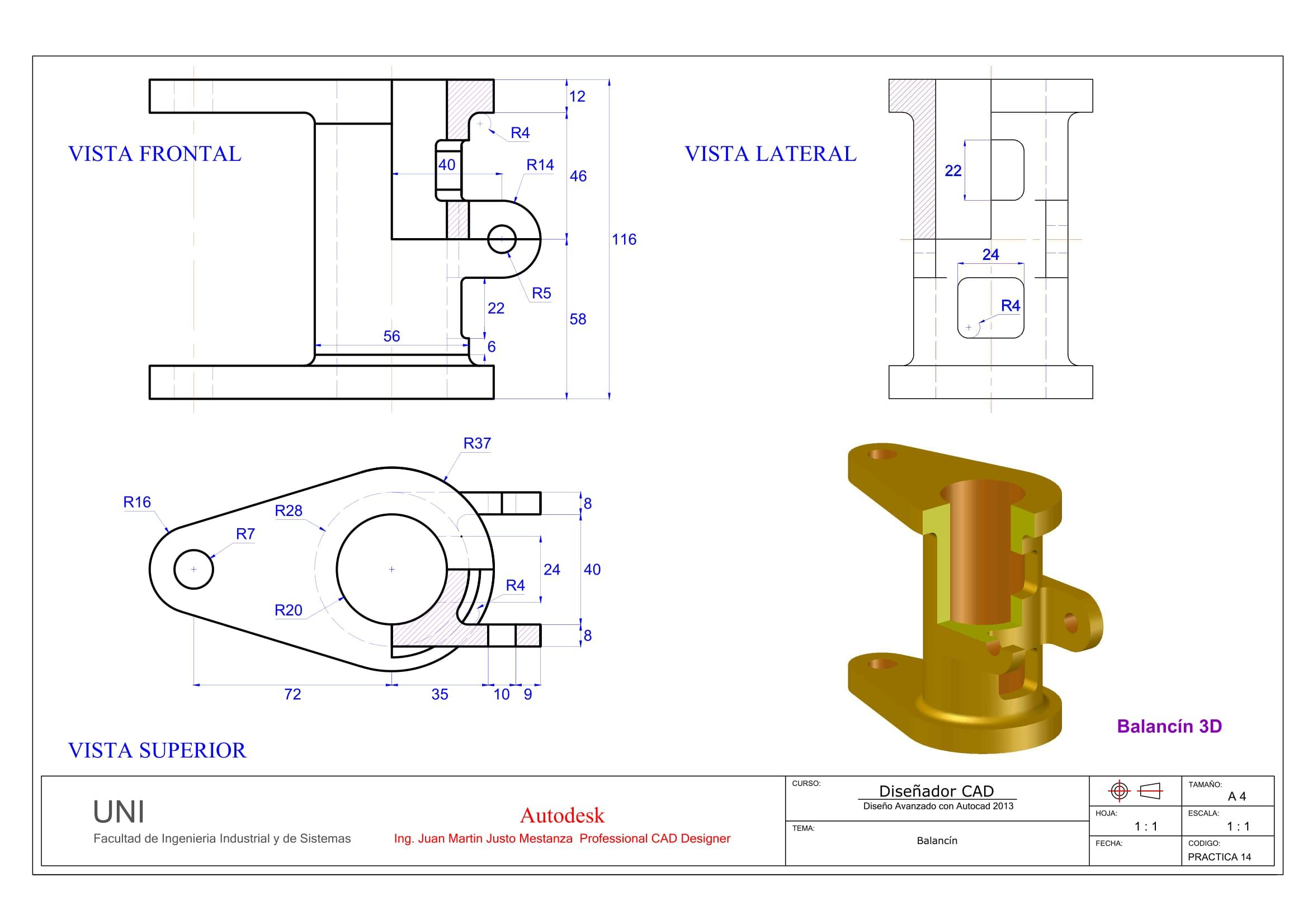 Pin On Autocad