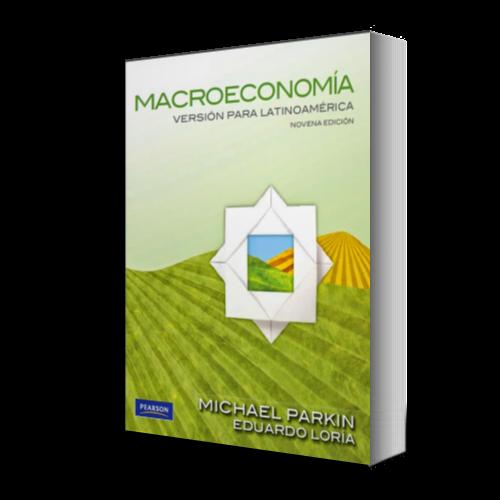 macroeconoma latinoamerica parkin loria ebook macroeconoma latinoamerica parkin loria ebook fandeluxe Images
