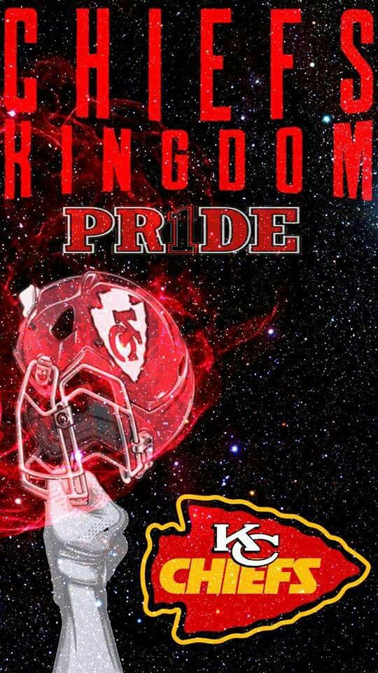 Pin By Keith Bridges On Iphone Wallpapers Kansas Chiefs Kansas City Chiefs Logo Kansas City Chiefs Football