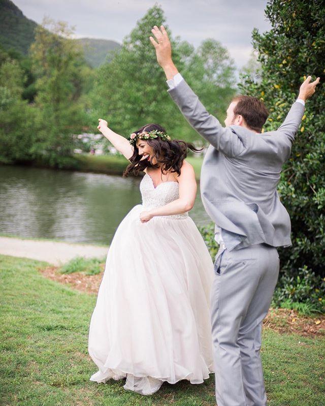 Pin On Weddings • Kathy Beaver Photography • Wedding