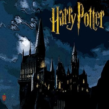 Harry Potter Powerpoint Game Powerpoint Games Powerpoint