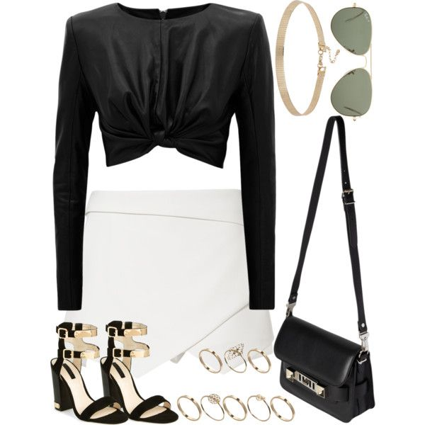 """Unbenannt #399"" by laurak99 on Polyvore"