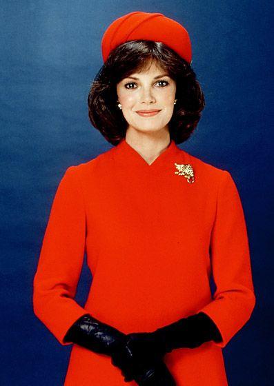 Stars As Jackie O Jackie Kennedy Jackie Jackie O