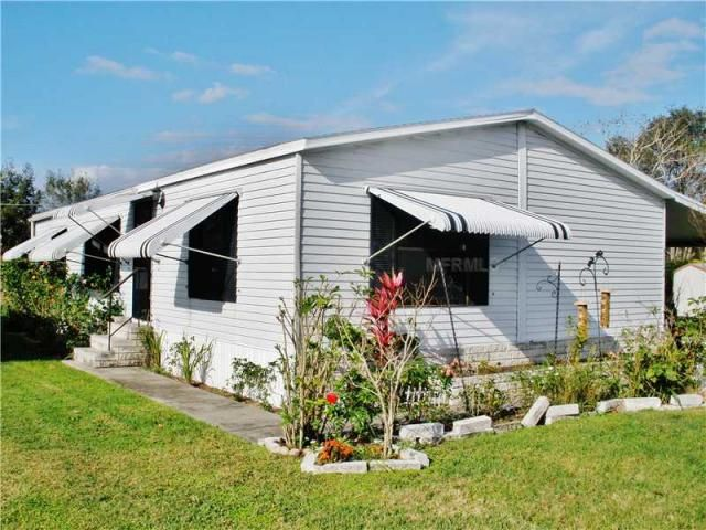 3526 Lazy Lake Drive Lakeland Fl Trulia Com Lakeland Mobile Home Makeovers Moble Homes