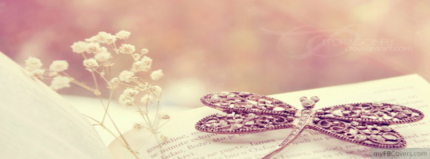 Nature Facebook Covers Myfbcovers Facebook Cover Facebook Cover Photos Vintage Facebook Cover Images